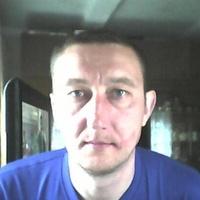 Алексей, 37 лет, Рыбы, Луховицы