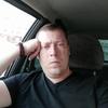 Ник, 35, г.Саратов