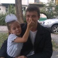 dima, 48 лет, Овен, Невинномысск