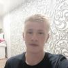 Aleksandr, 23, Belogorsk
