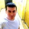 Дамир, 30, г.Ульяновск