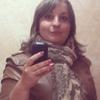 Лиля, 31, г.Великая Лепетиха