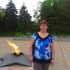 Лида, 43, г.Шахты