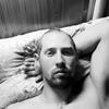 Камиль Богаткин, 27, г.Астрахань