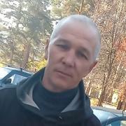 Сергей 37 Волжск