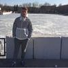 Aleksey, 24, Lobnya