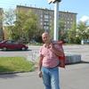 Александр, 49, г.Железнодорожный