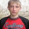 Матвей, 27, г.Мошково