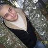 Игорь, 26, г.Бричаны