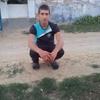 Димон, 23, г.Новая Одесса