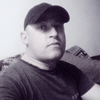 arsen, 32, г.Туркменабад