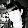 Татьяна, 26, г.Свирск