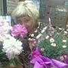 Алиса, 54, г.Чехов
