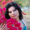 Natali, 38, г.Ашкелон