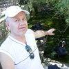 геннадий, 59, г.Петродворец