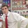 Андрей Шемануев, 25, г.Березники