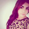 Олеся, 17, г.Ашхабад