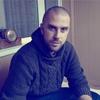 Dima Petrov, 33, г.Евпатория