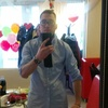 Юрий, 26, г.Люберцы
