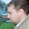 Олег, 33, г.Бийск