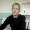 Вадим, 54, г.Вологда
