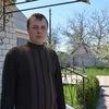 Сергей, 37, Глобине
