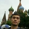 Вадим, 25, г.Южно-Сахалинск