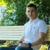 Sanya, 23, г.Могилев
