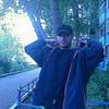 Максим, 32, г.Астана