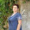 АЛЬБИНА, 46, г.Измаил