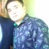 Gizmo, 31, г.Алматы (Алма-Ата)