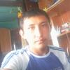 Ишбулат, 19, г.Зилаир