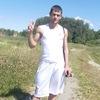 Иван, 26, г.Вилючинск