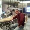 Kar, 37, г.Ереван