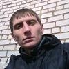 Виктор, 32, г.Чебоксары