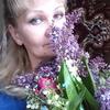 Людмила, 47, г.Екатеринбург