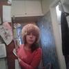 Алина, 28, г.Рудный