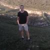 Анатолий, 23, г.Симферополь