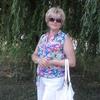 ЗИНАИДА, 54, г.Димитров