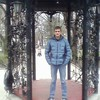 Денис, 24, г.Кировск