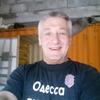 Александр, 51, г.Новый Уренгой