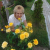 Елена, 57, Житомир