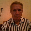 ktab68, 68, г.Махачкала