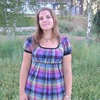Юлия, 32, г.Рыбинск