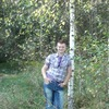 Антон, 24, г.Калуга
