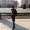 Руслан, 25, г.Фергана