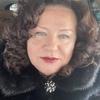 Натали, 30, г.Южно-Сахалинск