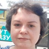 Виктория, 42, г.Санкт-Петербург