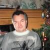 виктор, 61, г.Ярославль
