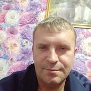 Анатолий Ковалёв 46 Караганда